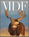 Energy Development, Mule Deer Conservation & Sage Grouse